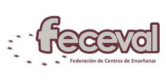 feceval-logo