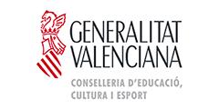 generalitat-valenciana-logo